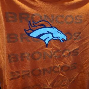 Broncos T